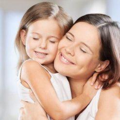 Presentes Matchy Mãe e Filha